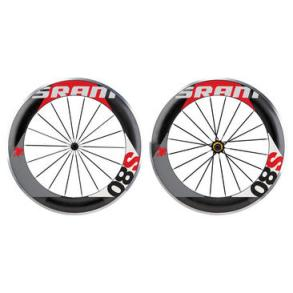 roti bicicleta carbon | SRAM S80 Carbon Wheelset , triathlon, triatlon, competition