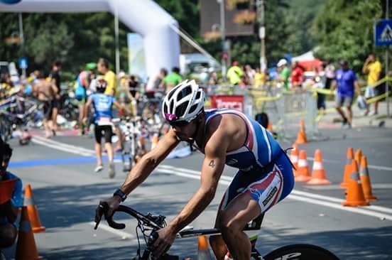 delta triathlon 2015