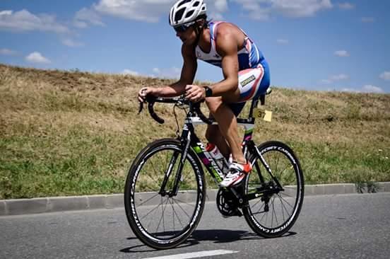 campionatul national de triatlon 2015