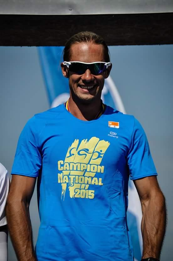 sorin boriceanu campion national triatlon