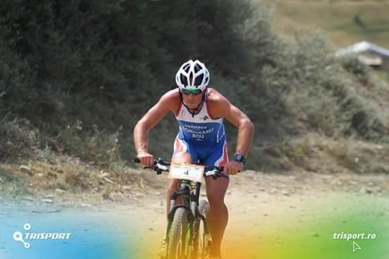 triatlon fara asfalt la munte 2015