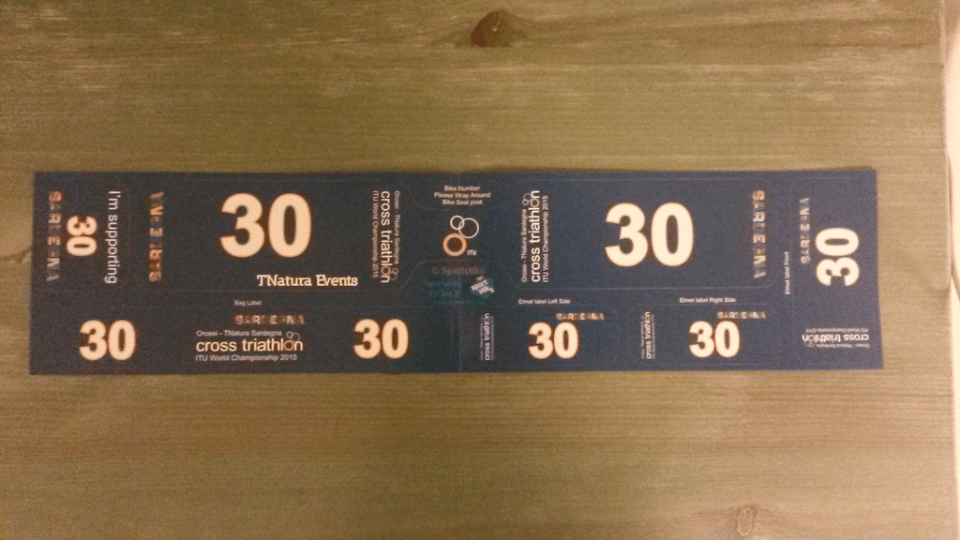 2015-09-27 10.02.09