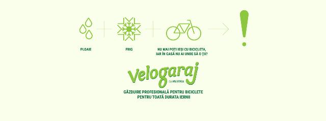 Velogaraj_gazduire_biciclete_iarna_veloteca.640x237