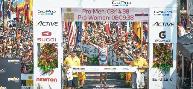 iron man world champion 2015 jan frodeno