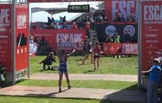 escape from alcatraz triathlon 2016
