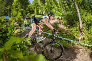 merida_bigseven_albstadt_xco_we_gunn_dahle_2017