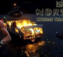 norseman | sorin boriceanu | triathlon | cursuri inot | xtreme triathon