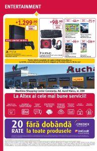 Altex6