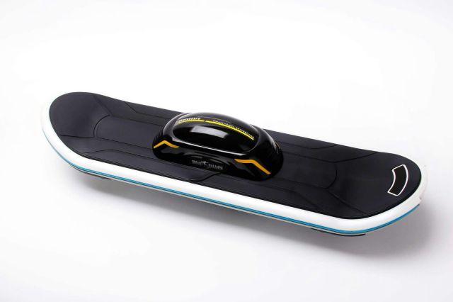 skateboard-smartbalance