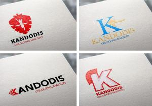 awesome-logo-designer-min