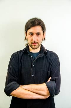 Cosmin Bighei