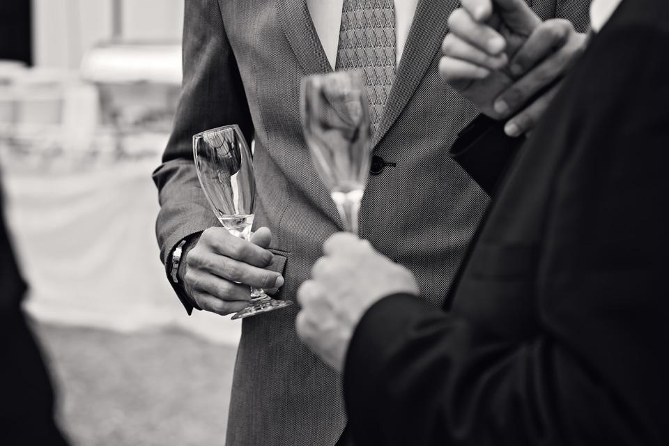 reportaz slubny wesele w Forcie Sokolnickiego 125