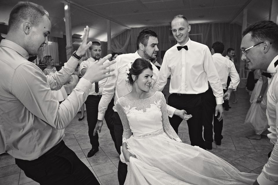 wesele fotograf slub Stalowa Wola 149