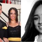 Assassino que matou ex-namorada a facadas vai a júri popular em Sorocaba