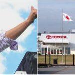 Toyota gera 800 vagas de emprego e investe R$1 bilhão em Sorocaba; anuncia Manga