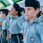 Sorocaba ganha a primeira escola cívico-militar do Estado de SP