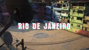 Novo FIFA Street, VOLTA terá futsal e quadra no Rio em FIFA 20