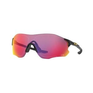 Óculos de Sol Oakley Evzero Parh