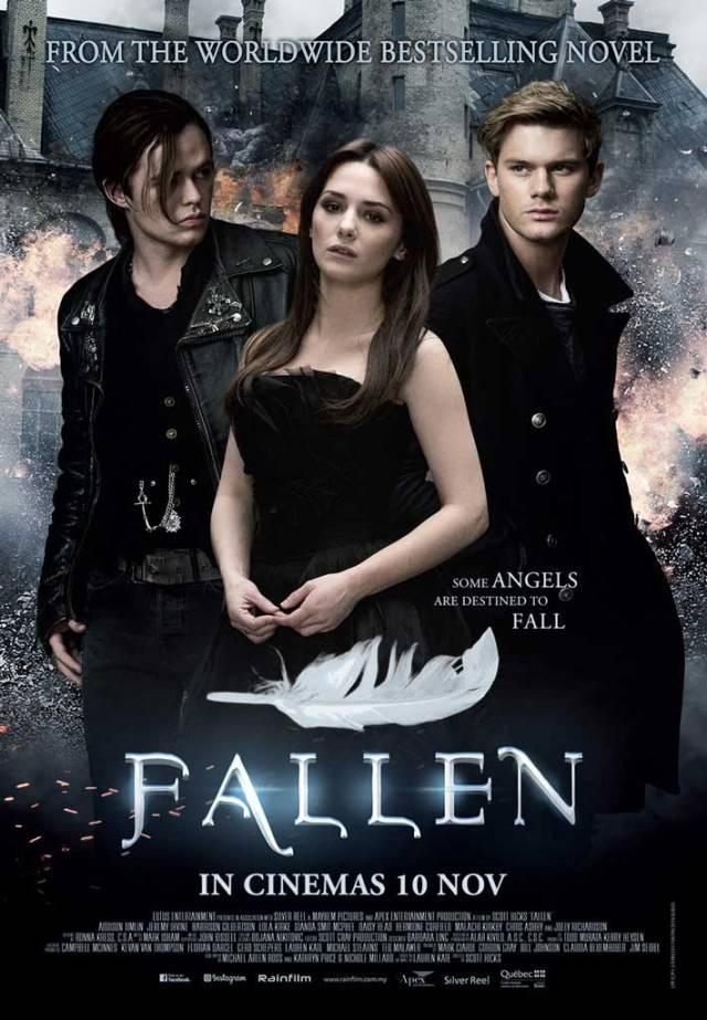 fallenm-poster-1