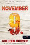 November_9_borito