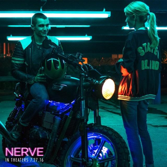 nerve-film-03