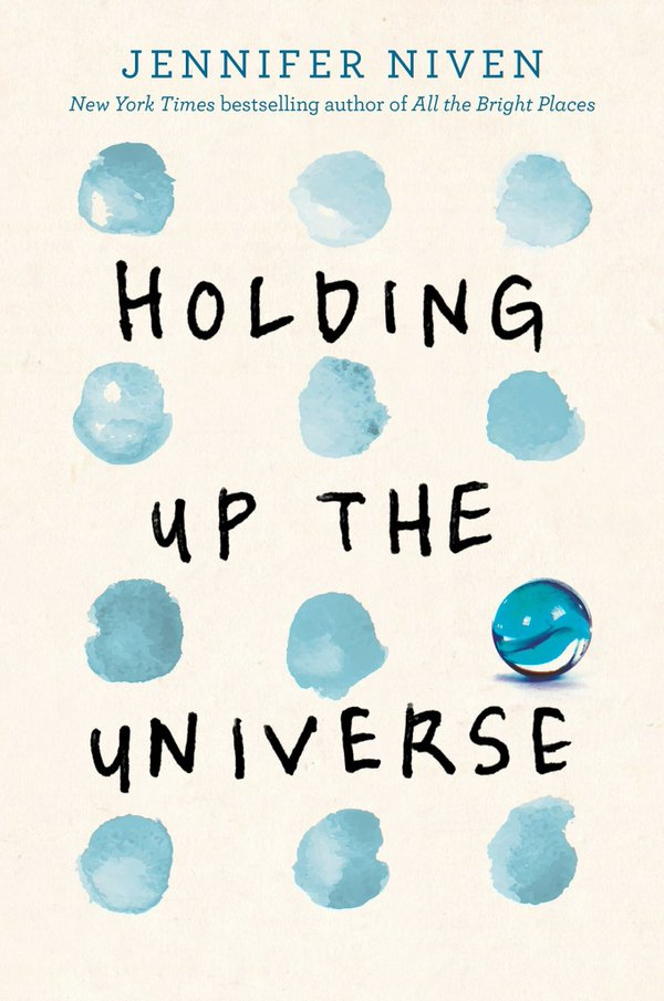 jennifer-niven-holding-up-the-universe