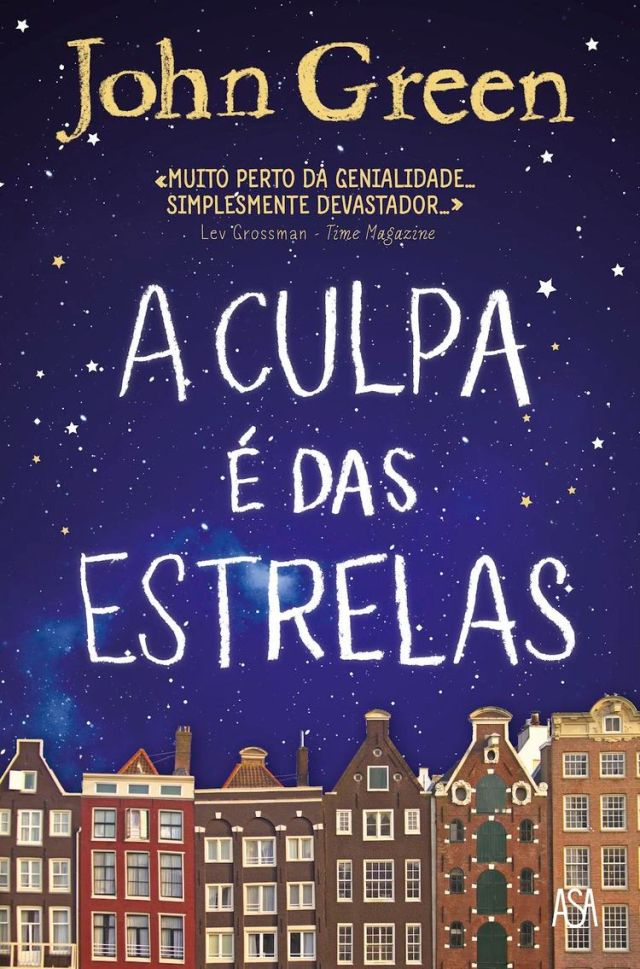 csillagainkban-a-hiba-portugal