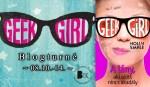 geek-girl-5