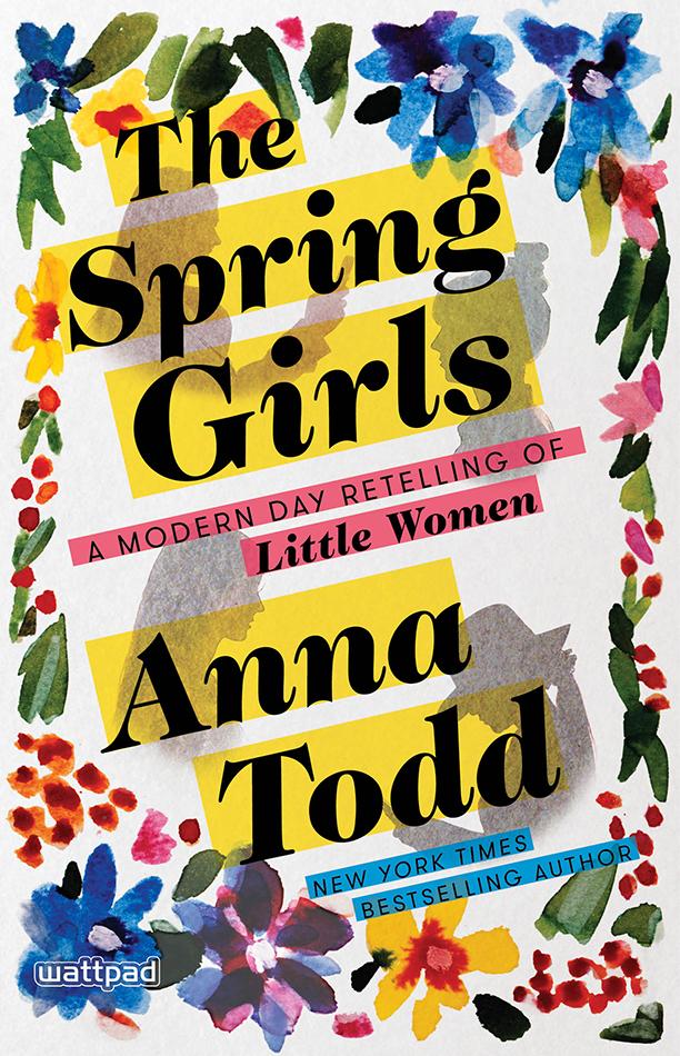 the-spring-girls