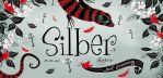 silber-btk