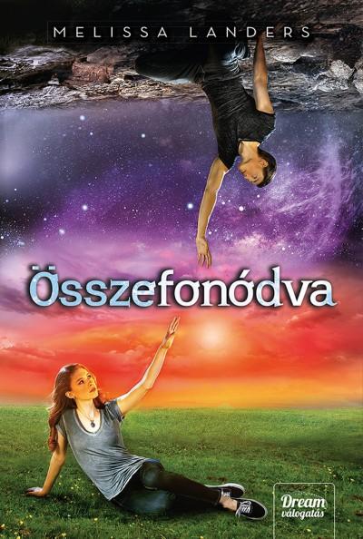 osszefonodva