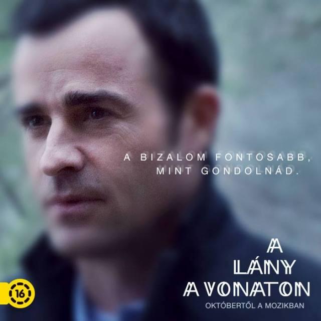 a-lany-a-vonaton-04
