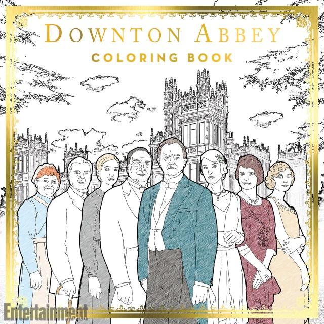 downton-abbey-01
