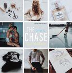 The_Chase_borito2