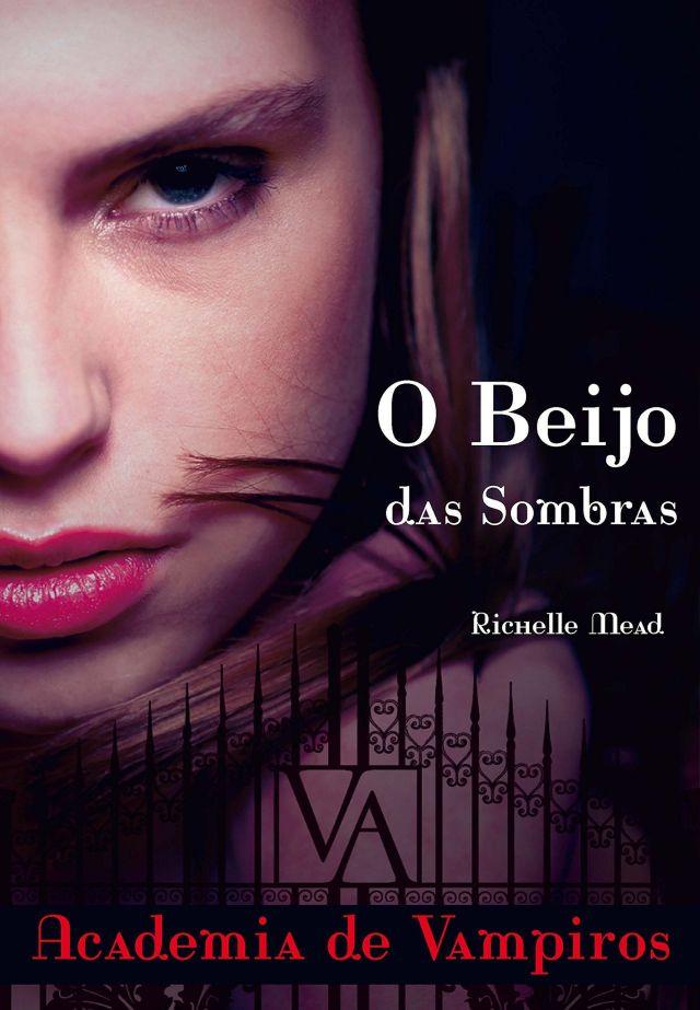 vampirakademia-09-portugal