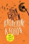 katherine-a-kobon