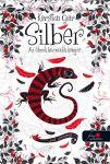 silber-3