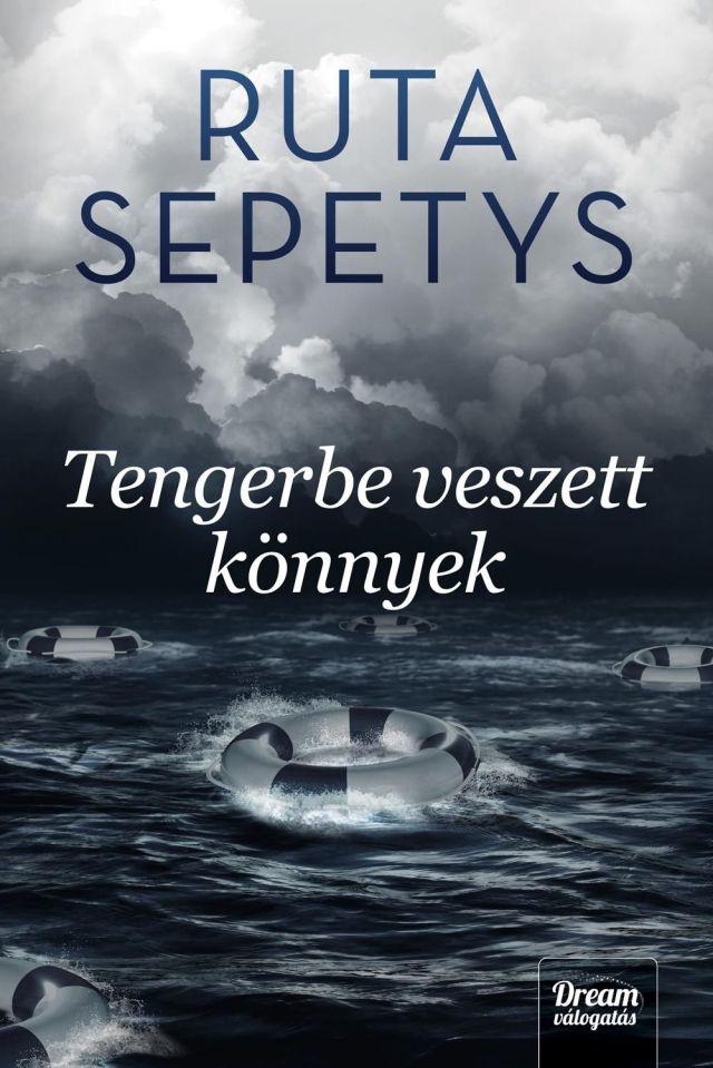 tengerbe-veszett-konyvek