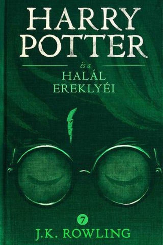 harry-potter-konyvek-07