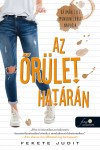 Az_orulet_hataran_borito_front