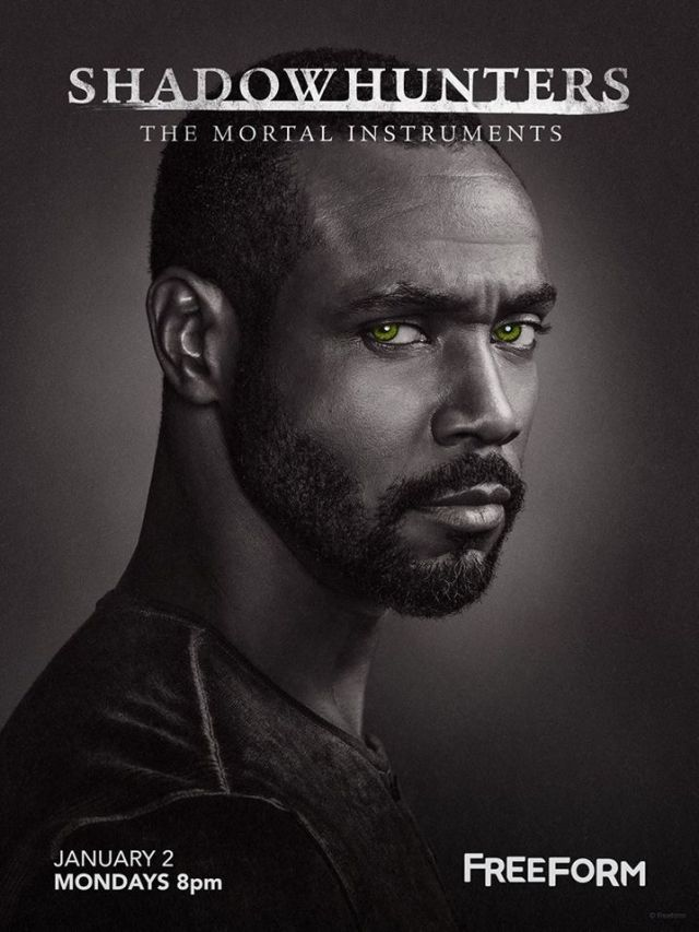 shadowhunters-poster-03