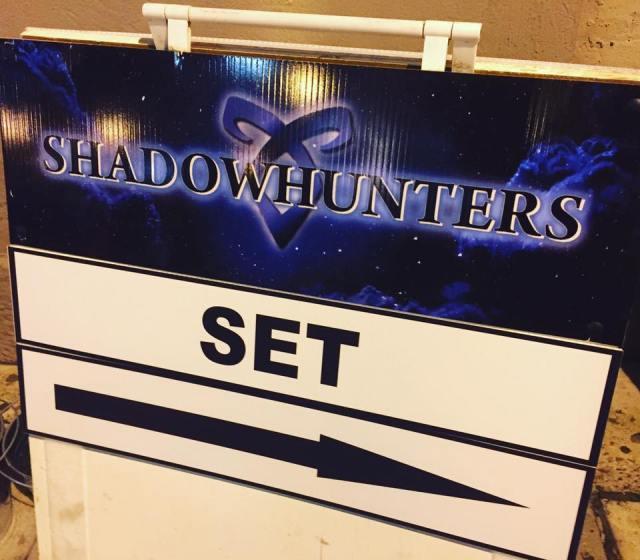 shadowhunters-masodik-evad-forgatas-04
