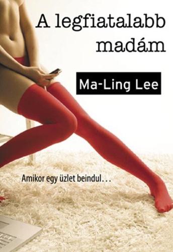 ma-ling-lee-a-legfiatalabb-madam