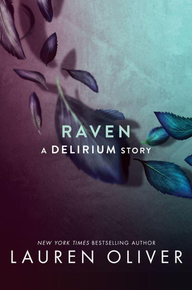 delirium-06