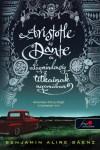 aristotle-es-dante