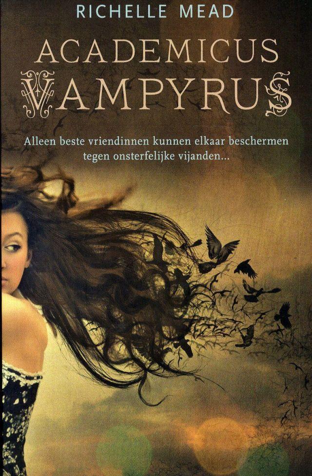 vampirakademia-18-dan
