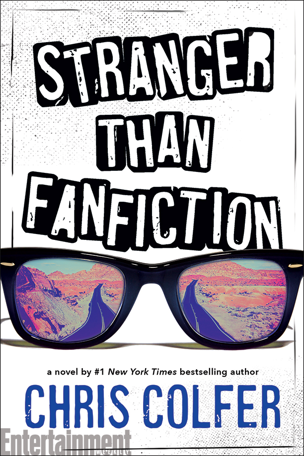 stranger-than-fanfiction