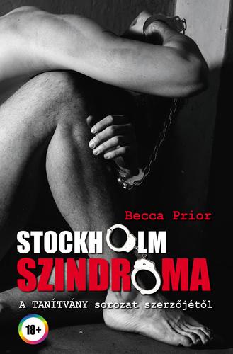 Becca Prior2