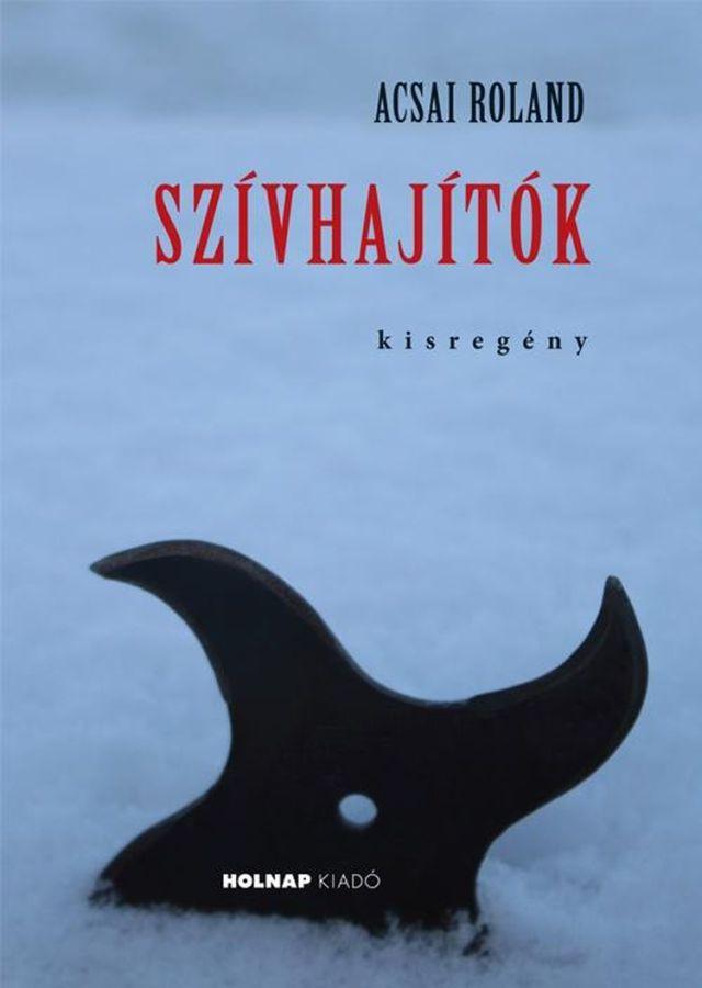szivhajitok