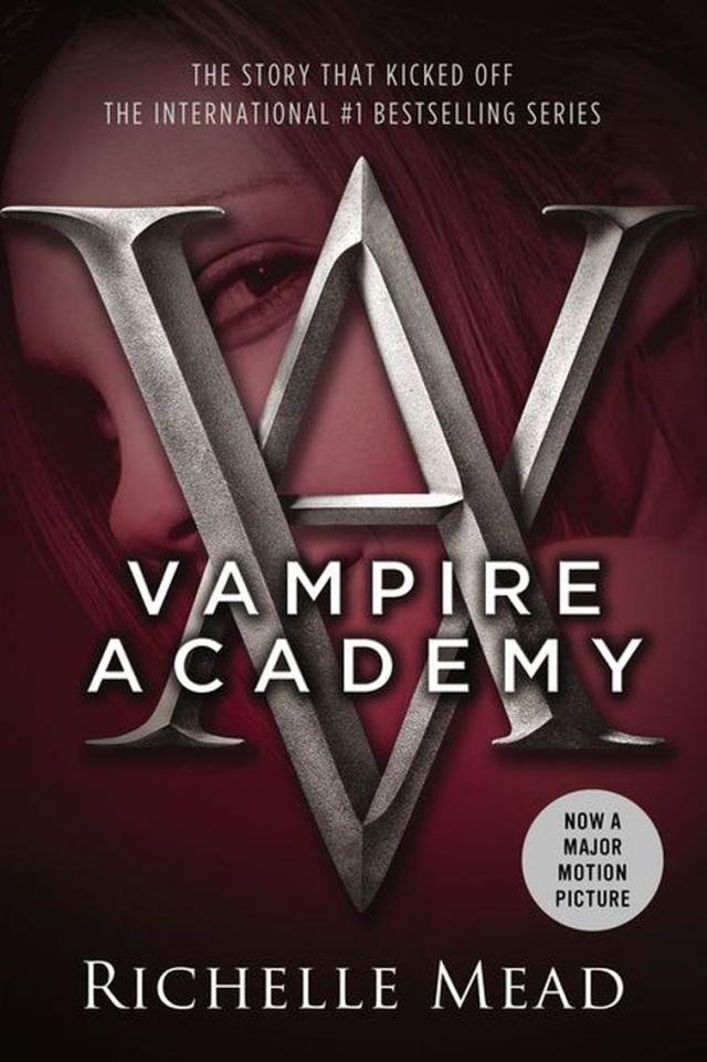 vampirakademia-02-amerika2